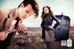 http://temp_thoughts_resize.s3.amazonaws.com/e9/21084072a311e5a7f93976471852ae/7041834-doctor-who-wallpaper-widescreen.jpg